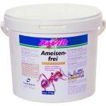 David® Ameisen-frei Streu- und Gießmittel