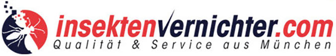 Insektenvernichter.com-Logo