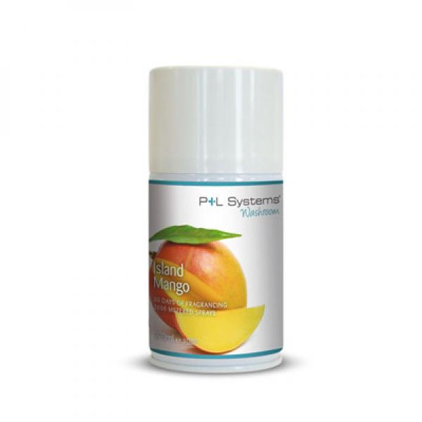 Raumduft P+L Island Mango 270 ml